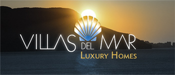 Immobilien in Calpe - Villa del Mar